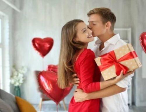 افكار رومانسيه لاستقبال الزوج