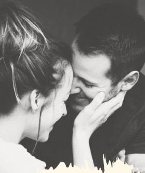 افكار رومانسيه للمتزوجين بالصور
