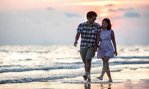 العلاقات قبل الزواج بين الحرام والحلال نصائح وأسرار