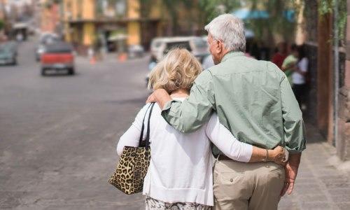 انواع العلاقات العاطفية