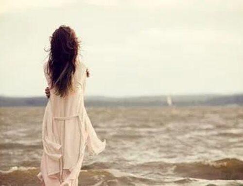 خطوات مهمة ستساعدك على نسيان حبيبك السابق