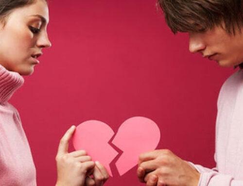 حبيبك السابق لا زال يحبك ؟ إليك 5 علامات سرية تؤكد ذلك