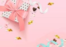 رسائل عيد الحب بالفيديو
