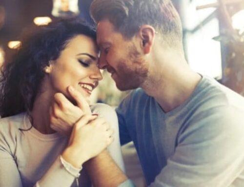 اسامي حب كلها رومانسية ودلع للحبيب والحبيبة