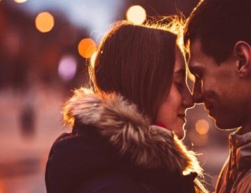 اسامي دلع للحبيب اسامي رومانسية بجميع لغات العالم