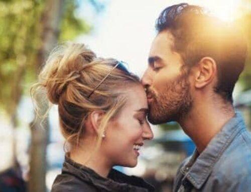 اسماء الحب لدلع الحبيب والحبيبة بجميع لغات العالم