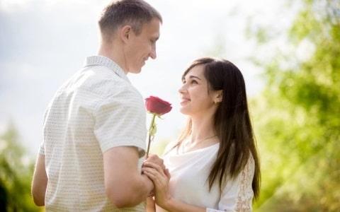 اجمل الصور الرومانسية للعشاق فقط