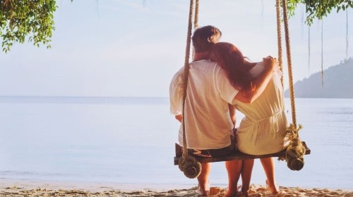 مواضيع حب رومانسية للعشاق أسئلة حوارات وألعاب ممتعة