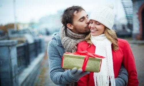 هدايا عيد الحب هدايا رومناسية بمناسبة عيد الحب