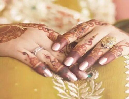 هدية العريس للعروس عند عقد القران أجمل الهدايا وأروعها