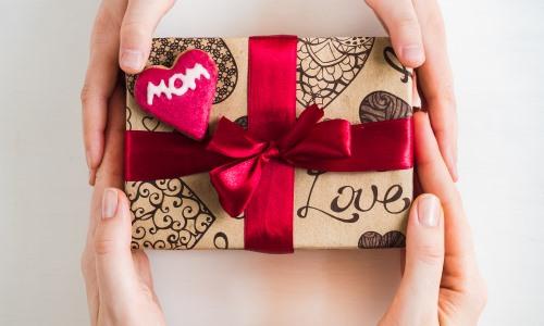 هدية عيد الام لحماتى أفكار هدايا رائعة ومميزة