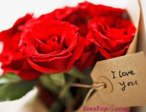 أصل عيد الحب القصة الحقيقية لعيد الحب