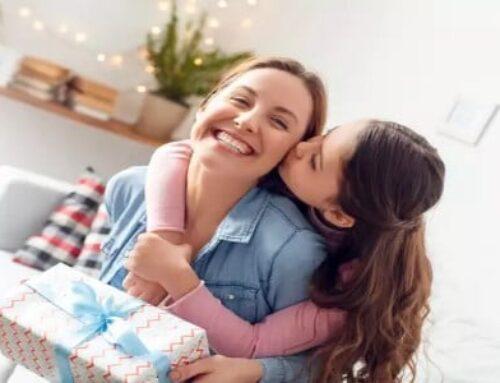 افكار هدية عيد الام ونصائح لاختيار الأنسب لها